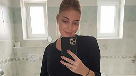 Markéta Konvičková