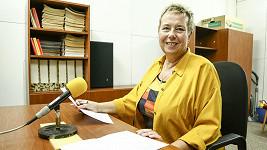 Světlana Lavičková