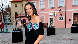 Andrea Vránová Kloboučková