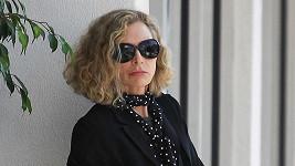 Tahle dáma patřila svého času k nejpopulárnějším hollywoodským herečkám....