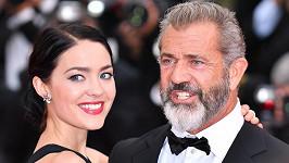 Mel Gibson a