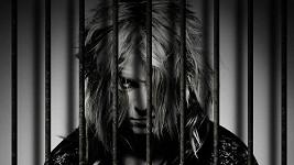 Miro Šmajda čeká, kdy skočí za mřížemi.