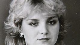 Tahle zpěvačka nahradila na pár let Ivetu Bartošovou...