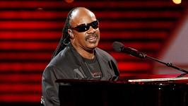 Stevie Wonder bude opět tatínkem.