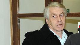 Josefu Rychtáři se zase splašila kladiva, musí znovu k soudu.