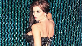 Kvůli této americké modelce se nejspíš nebude konat návrat Cheryl Cole ke svému exmanželovi Ashleymu.