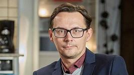 Jakub Wehrenberg