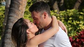 Megan Fox a Brian Austin Green budou vychovávat dalšího syna.