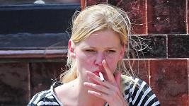Modelka Lara Stone (33)