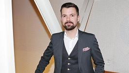 Tomáš Drahoňovský