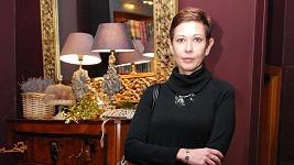 Marta Krampolová