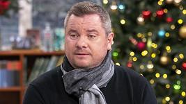Tony Mortimer