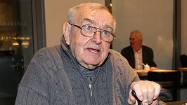 Karel Urbánek