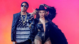S rozchodem Beyoncé a Jay-Z to nejspíš nebude tak horké...
