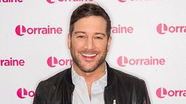 Vítěz sedmé série britského X Factoru Matt Cardle prý zaujal Meghan Markle.
