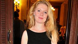 Monika Zoubková