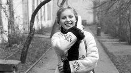 Julie Jurištová