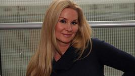 Exmanželka Tomáše Řepky vznesla závažné obvinění.