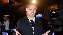 Petr Kolář našel zastánce!
