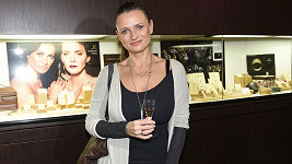Jana Adamcová se letos s rodinou chystá k protinožcům.