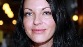 Zuzana Miková se pustila do Jirešové.
