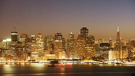 San Francisco je velice liberálně smýšlejícím městem.