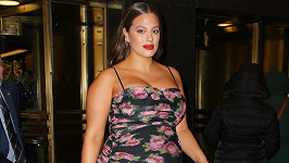 Ashley Graham