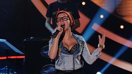 Natálie Kubištová