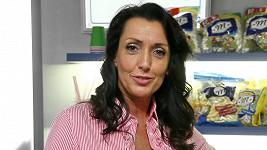Eva Čížkovská končí v oblíbeném seriálu.
