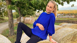 Tereza Fajksová
