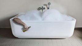 Přečtěte si, jak na ideální sváteční koupel...