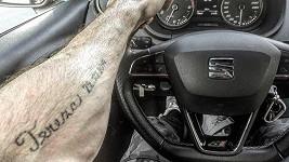 Noidovo tetování