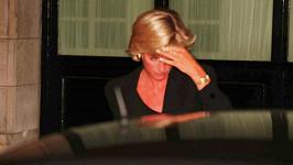Lady Diana zemřela v srpnu 1997 na následky tragické autonehody.