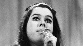 Yvonne Přenosilová