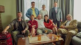 Komedie Michala Suchánka míří do kin