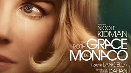 Monacká královská rodina se distancuje od snímku o kněžně Grace Kelly, kterou ztvárnila Nicole Kidman.