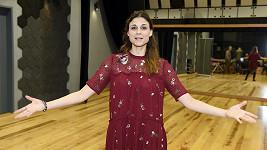 Druhá Česká Vicemiss 2007 se dnes živí jako herečka.