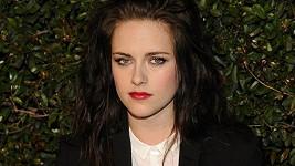Manželství rodičů herečky Kristen Stewart se rozpadlo.
