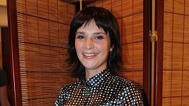 Zuzana Dřízhalová