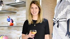 Virginia Chadwyck-Healey, zvaná Ginnie, má být novou stylistkou vévodkyně Kate.