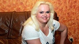 Monika Štiková se ve VyVolených neobjeví. Bohužel, nebo naštěstí?