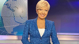 Aneta Parišková