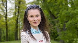 Anna Klápšťová