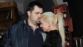 Kateřina a Pavel