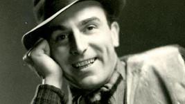 Raoul Schránil