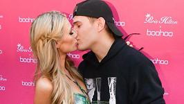 Paris Hilton a Chris Zylka by se ještě letos měli vzít.