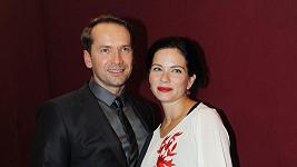 Zuzana Šulajová, Jan Révai