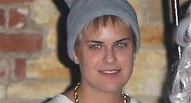 Přestrojení za Justina Biebera si nevyžádalo dlouhé přípravy.