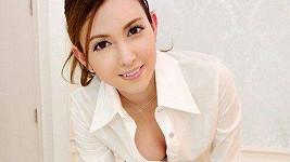 Opustí Rola Misaki svou branži kvůli asistování miliardáři?