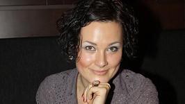 Michaela Salačová